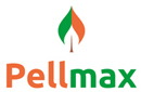 logo_pellet_kielce